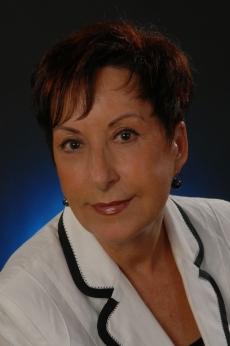 Hannelore Quolke, engagerte Vorsitzende des SPD Ortsvereines Carbäk – Dummerstorf