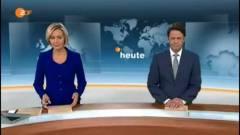 Paris_ZDF_heute