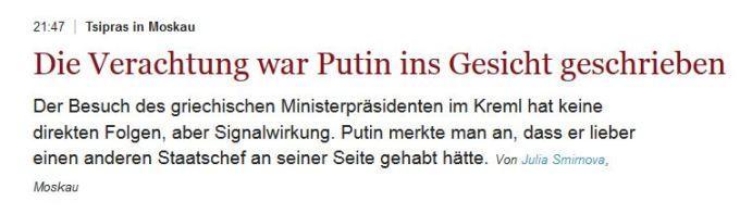 Quelle: www.welt.de