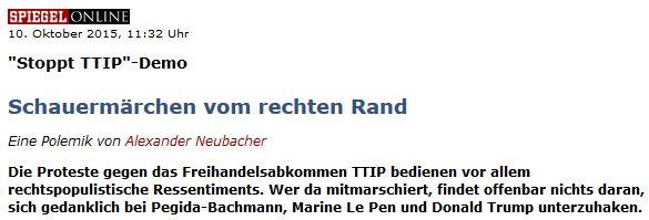 TTIP_spon