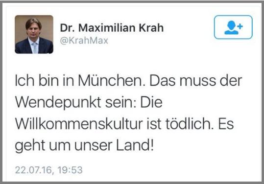 CDU_Dresden zu München