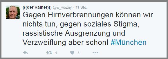 Der Rainer zu München.PNG