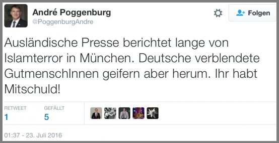 Poggenburg_Muenchen_2.PNG