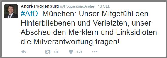 Poggenburg_Muenchen_3.PNG